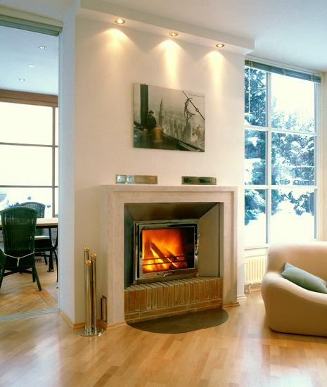 modern_masonry_fireplace